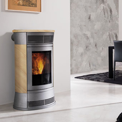 Fireplace Pellet Stove Fireplace Quotes Cape Town Wood Pellet Stove Braai Heater Interior Heater Stylish Interior Heater Design Interior Cape Town Lava Fires