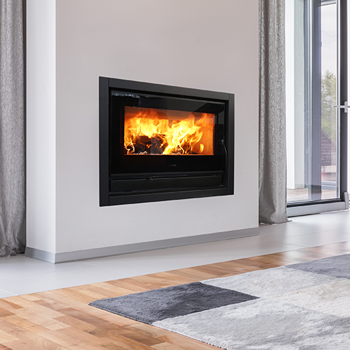 fireplaces cape town, cape town fireplaces, fireplaces, gas fireplaces cape town, built-in fireplaces cape town, built-in fireplaces, wood fireplaces, braais cape town, braais