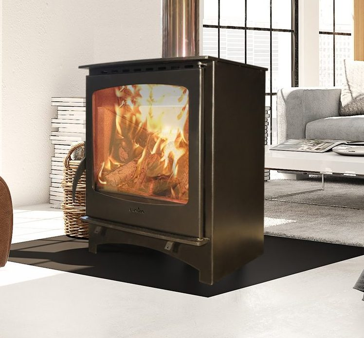 Fireplace Cape Town, Cape Fireplaces, Braais, Braai's, Slow Combustion Stove, CLosed Combustion Stove, Pellet Fed Stove, Pellet Stove, Closed Fireplaces, Built In Fireplaces, Fireplace installations