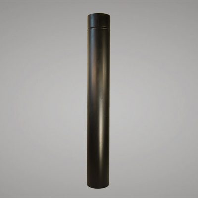 Flue Pipe Extension 1200mm